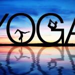 Những điều ngộ nhận thường gặp phải khi tập yoga bạn cần biết