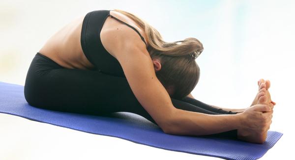 5 tư thế giúp người tập giảm mỡ thừa một cách an toàn và hiệu quả   3