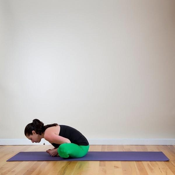 Bật mí 5 động tác giúp người tập giảm béo một cách hữu hiệu4