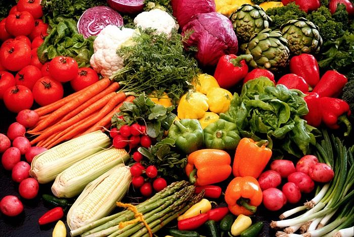 Bật mí cách ăn kiêng đạt hiệu quả giảm cân nhanh nhưng an toàn5