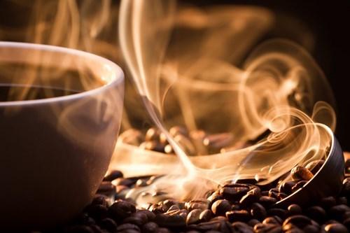 Bật mí cách giảm mỡ vòng bụng bằng cà phê2
