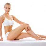Gợi ý phương pháp giúp giảm cân hiệu quả không gây hại cho sức khỏe