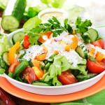 Làm thế nào để bổ sung protein vừa đủ cho thực đơn giảm cân