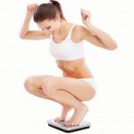 Mẹo đơn giản tại nhà giúp giảm cân, đánh tan mỡ bụng siêu tốc