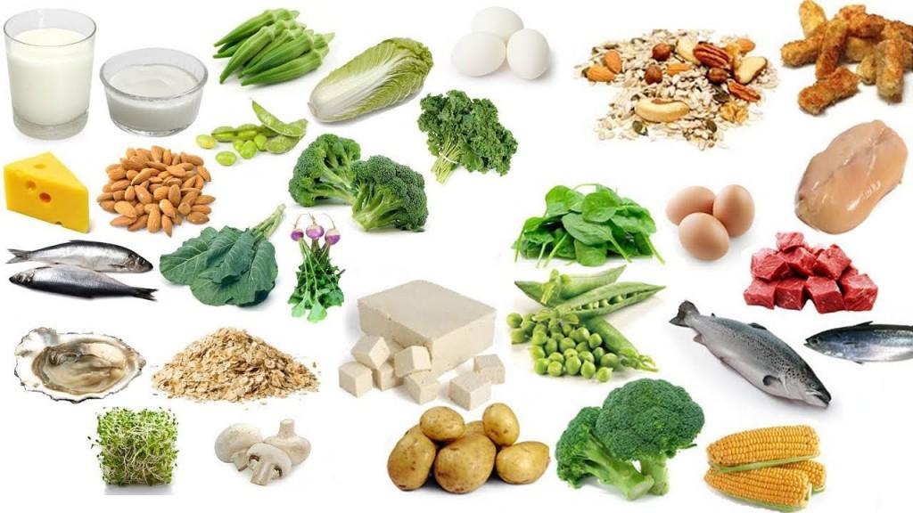 Mẹo giúp bạn giảm béo bụng hiệu quả cao8