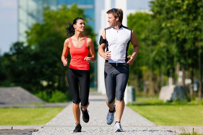 Mẹo giúp bạn giảm béo bụng hiệu quả cao9