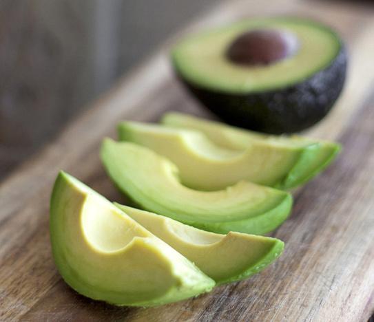 Nhóm thực phẩm bạn có thể ăn trong bữa tối không gây ảnh hưởng đến quá trình ăn kiêng2