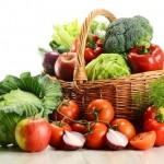 Mẹo giúp bạn giảm béo bụng hiệu quả cao