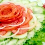 Bật mí thưc đơn giảm cân giảm béo hiệu quả và an toàn