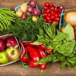 5 lời khuyên vàng dành cho những ai muốn giảm cân nhanh chóng