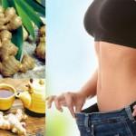 Mách bạn cách giảm cân sau sinh đơn giản mà hiệu quả đến bất ngờ