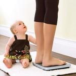 Nguyên tắc giúp giảm cân thành công mẹ sau sinh nên biết