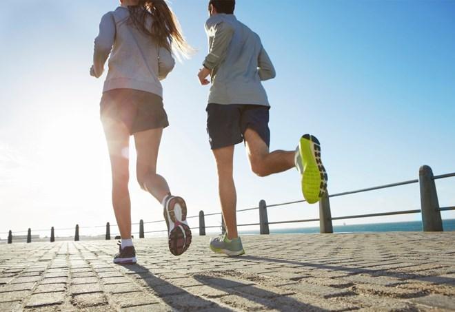 Những sai lầm thường gặp trong quá trình giảm cân   3