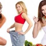 Thoải mái ăn uống mà vẫn không lo tăng cân trong các dịp lễ Tết