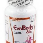 Viên giảm cân Eva Body Slim – Giá 790k/Hộp