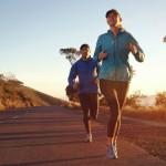 Mẹo nhỏ giúp ích cho quá trình giảm cân bạn không nên bỏ qua