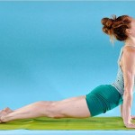 Top 5 bài tập giúp ich cho người tập giảm cân một cách hữu hiệu