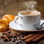 Bật mí nhóm thực thực phẩm lành mạnh giúp ăn kiêng hiệu quả bạn nên ăn mỗi sáng