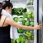 Những sai lầm thường gặp trong quá trình giảm cân