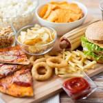 Tư vấn cách giảm cân dành cho những cô nàng béo phì