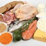 Một số thực phẩm quen thuộc giúp giảm mỡ thừa nhanh chóng bạn không ngờ đến