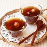 Cách pha nước trà giúp ích cho quá trình giảm cân của bạn