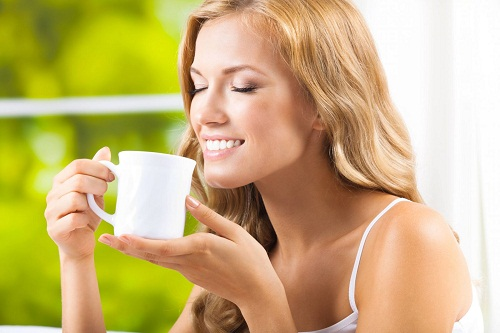 Nguyên tắc vàng bạn không nên bỏ qua khi uống trà giảm cân4