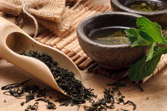 Nguyên tắc vàng bạn không nên bỏ qua khi uống trà giảm cân6