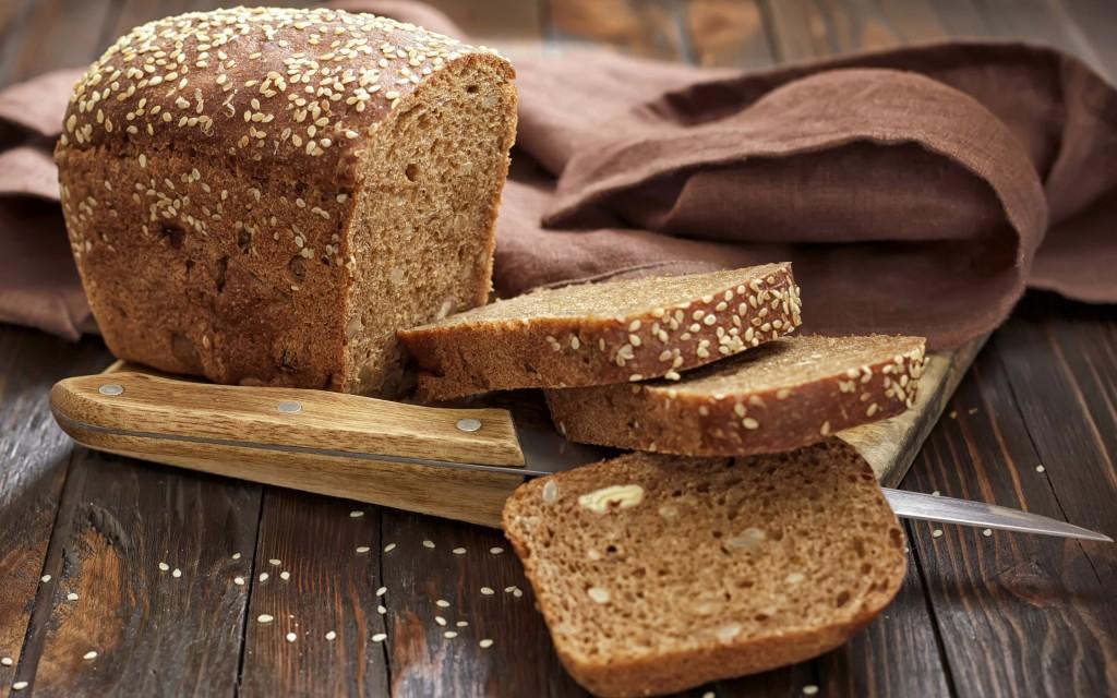 Nhóm thực phẩm lành mạnh giúp giảm cân an toàn những vẫn bảo đảm cho sức khỏe2