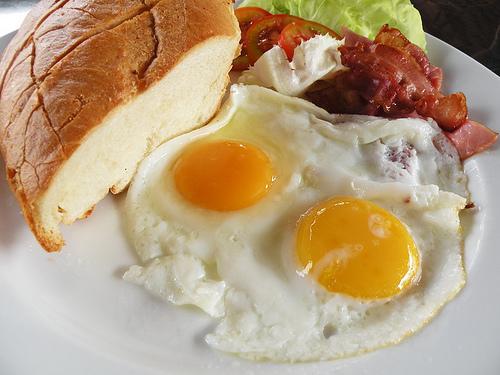 Nhóm thực phẩm lành mạnh giúp giảm cân an toàn những vẫn bảo đảm cho sức khỏe34
