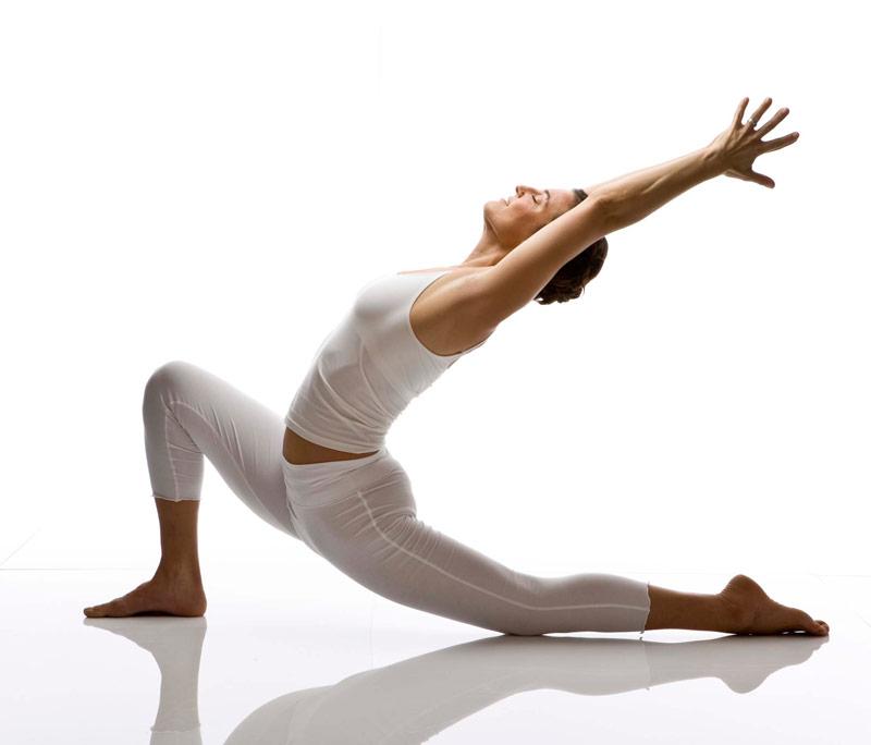 Top 5 tư thế yoga giúp giảm mỡ thừa và kích thích tiêu hóa2