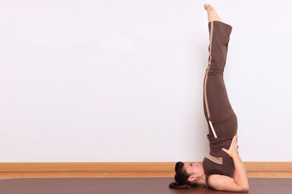 Top 5 tư thế yoga giúp giảm mỡ thừa và kích thích tiêu hóa4