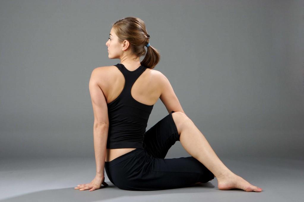 Top 5 tư thế yoga giúp giảm mỡ thừa và kích thích tiêu hóa5