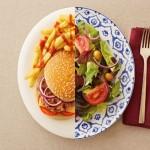 2 nguyên tắc căn bản giúp bạn giảm béo bụng một cách hữu hiệu