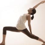 Top 5 tư thế yoga giúp giảm mỡ thừa và kích thích tiêu hóa