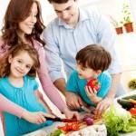 Bí quyết giúp nam giới phòng và chống tình trạng béo bụng