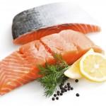 Nhóm thực phẩm an toàn thúc đẩy cho quá trình giảm cân