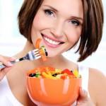 Những thói quen tốt giúp ích cho quá trình giảm cân của bạn
