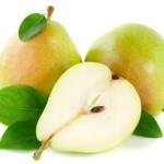Tư vấn một số món ăn vặt giúp người dùng quên đi cơn đói trong quá trình giảm cân