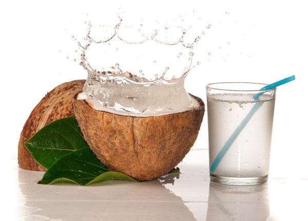 Các loại thức uống hỗ trợ tích cực trong quá trình ăn kiêng giảm cân3