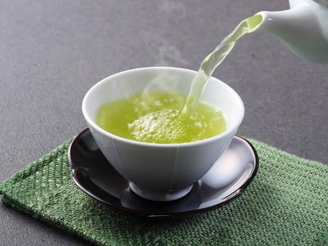 Các loại thức uống hỗ trợ tích cực trong quá trình ăn kiêng giảm cân5
