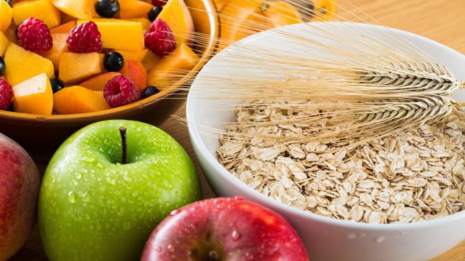 Cách giảm tải lượng calories thừa bạn không nên bỏ qua 3