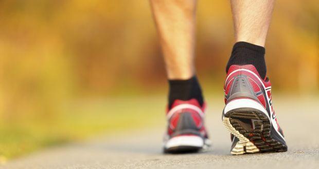 Hướng dẫn cách đi bộ giúp bạn giảm cân và đốt cháy calo một cách hiệu quả4