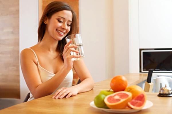 Mẹo giúp bạn thúc đẩy quá trình giảm cân một cách hiệu quả6