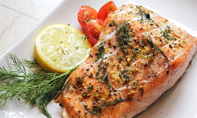 Nhóm thực phẩm giúp các bạn gái giảm béo bụng hiệu quả và an toàn2