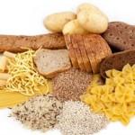 Nhóm thực phẩm không nên ăn trong quá trình ăn kiêng giảm cân