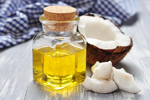 Top 4 chất béo tốt cho tim mạch và không ảnh hưởng đến quá trình ăn kiêng