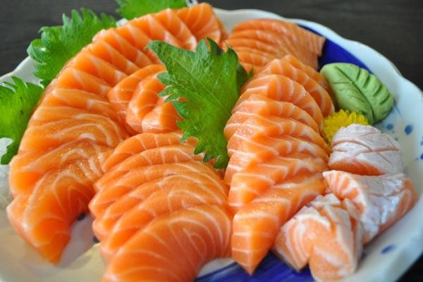 Top 5 loại thực phẩm giúp bạn nam tập gym tăng cơ bắp cực hiệu quả