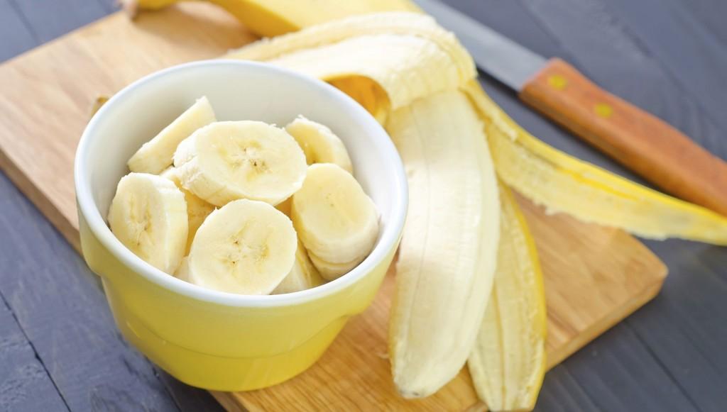 Top 5 loại thực phẩm giúp bạn nam tập gym tăng cơ bắp cực hiệu quả3