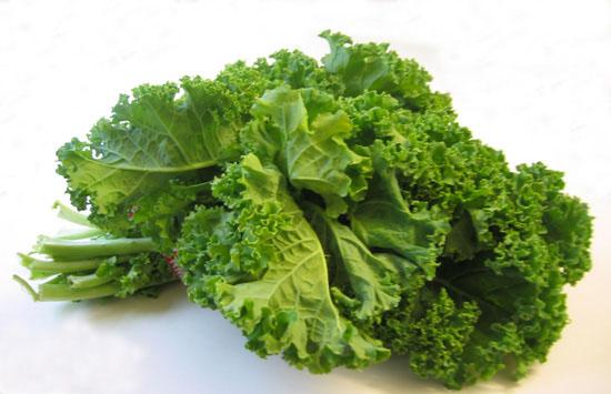 Top những thực phẩm lành mạnh tốt cho sức khỏe và giúp hỗ trợ quá trình giảm cân